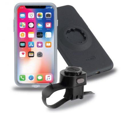 15 accessoires pour profiter de l'iPhone à vélo, et des applis pour rouler! 2