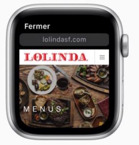 Tout ce qu'il faut savoir sur les nouveautés Apple Watch de watchOS 5 20