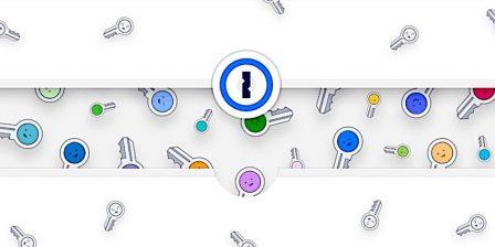 Rumeurs de rapprochement entre l'app 1Password et Apple: ce qui pourrait arriver de mieux à iOS? 2
