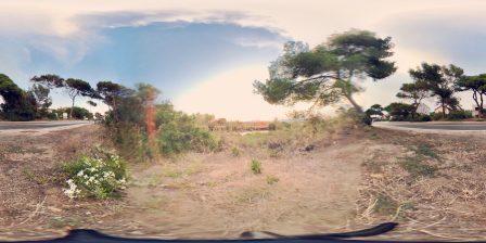 Test Panoclip: la photo 360 degrés sur iPhone grâce à un accessoire malin et peu couteux 11