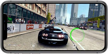 Le jeu sur mobile, de plus en plus populaire… et toujours aussi lucratif! 2