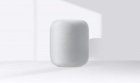 Apple en 2019: quelles nouveautés cette année? Plus de 10 projets sur lesquels compter 5