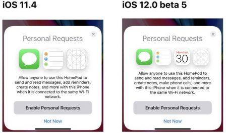 L'enceinte HomePod d'Apple devrait bientôt permettre les appels téléphoniques 2