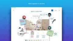 L'app tableau blanc collaboratif de Microsoft arrive bientôt sur iOS 2