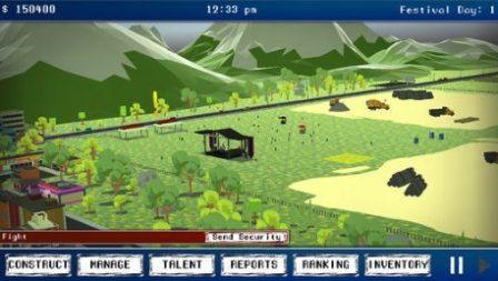Près de 30 nouveaux jeux pour iPhone et iPad: Galak-Z, Onmyoji Arena, BimbleBorn, Hags Castle et plus encore à découvrir! 5