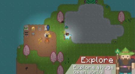 Plus de 30 nouveautés jeux iPhone et iPad: Asphalt 9, Marble Legends 3D, Hello Neighbor, Numbala, etc. 4