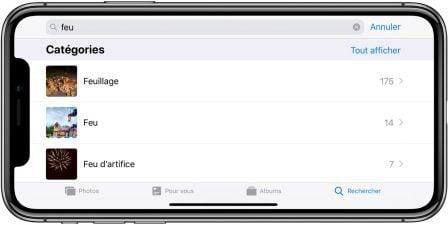 En pratique: 8 conseils pour réussir ses photos des feux d'artifice avec l'iPhone 3