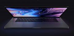 Clavier des nouveaux MacBook: une membrane silicone réduit le bruit et ... les poussières bloquantes? 2