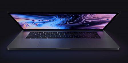 Rétrospective: 2018 chez Apple, toutes les nouveautés lancées cette année 2