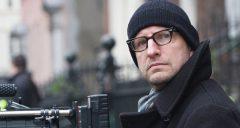 Le réalisateur S. Soderbergh aime filmer avec un iPhone, il explique pourquoi 2
