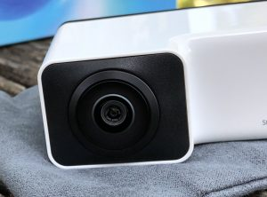 Test Panoclip: la photo 360 degrés sur iPhone grâce à un accessoire malin et peu couteux 6