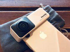 Dossiers et sélections d'accessoires iPhone, iPad, Apple Watch et AirPods iPhon.fr 11