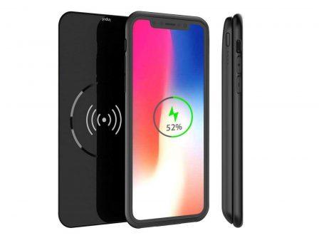 Dossier: choisir une batterie de secours externe pour son iPhone, iPad et Apple Watch (Màj) 2