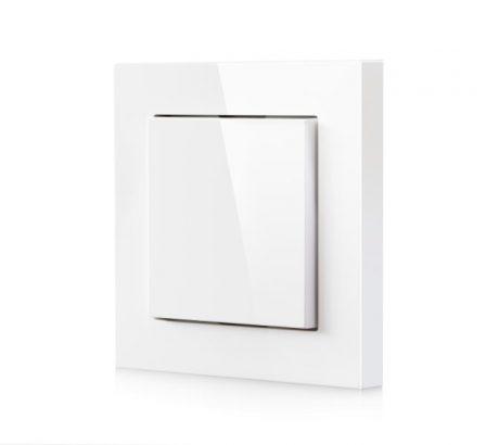 Trois nouveaux accessoires connectés Homekit chez Eve: bandeau lumineux, interrupteur et prise multiple 2