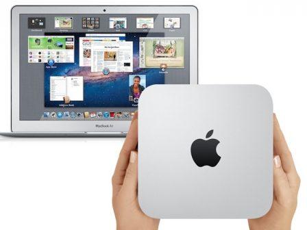 Conférence Apple: iPhone XS, Apple Watch grand écran, etc. Tout ce qui pourrait être annoncé mercredi 12 septembre (MàJ) 10
