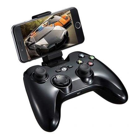 Quelle manette iPhone et iPad acheter? 10 modèles de Gamepad MFi, de 20 à plus de 100 euros (Màj) 2