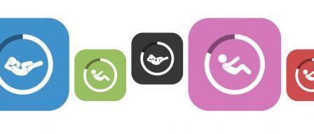Certaines apps iPhone permettent de changer leur icône: en voici 7 3