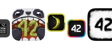 Certaines apps iPhone permettent de changer leur icône: en voici 7 4