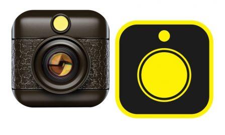 Certaines apps iPhone permettent de changer leur icône: en voici 7 5