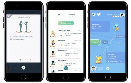 Été lucratif et mises à jour régulières pour Pokémon Go, Niantic est toujours dans le coup 2