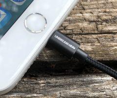 Tests et avis accessoires iPhone, iPad 6