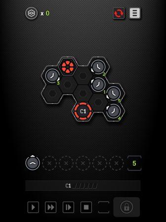 Test: The Sequence 2 mélange programmation séquentielle et résolution de casse-tête avec brio, sur iPhone, iPad 3