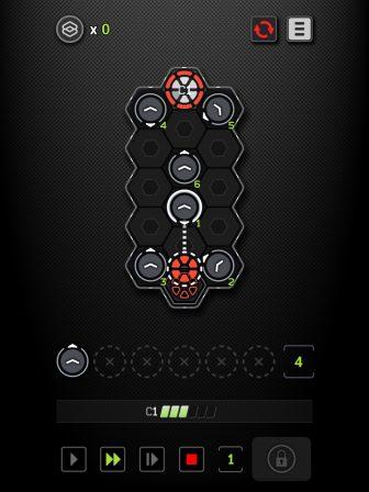 Test: The Sequence 2 mélange programmation séquentielle et résolution de casse-tête avec brio, sur iPhone, iPad 2
