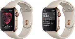 Bons plans: iPhone XR, XS, XS Max et Apple Watch moins chers avec coupons de réduction Amazon actuellement (MàJ) 2