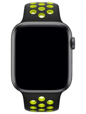 Cuir, sport, maille acier ou classique: 8 bracelets (vraiment) pas chers pour l'Apple Watch - MàJ 2