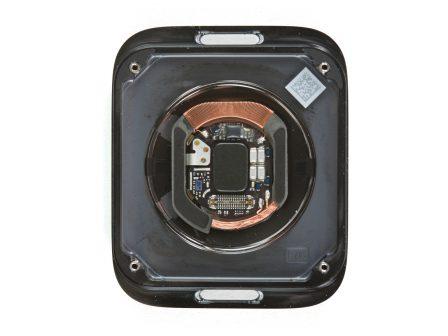 L'Apple Watch Séries 4 et l'électrocardiogramme: quoi? Quand en France? Pour quel usage? 3