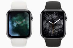 MàJ - Codes promos sur les Apple Watch Séries 4 et 3, mais aussi nouvel iPad mini, MacBook et toujours prix bas sur iPhone XR, XS 2