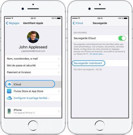 iOS 12 arrive! Comment préparer iPhone et iPad pour la mise à jour 5