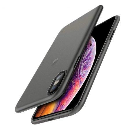 Guide pratique: quel type de protection choisir pour votre iPhone flambant neuf? 3