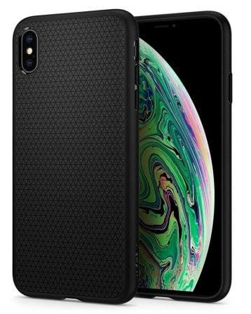 Notre sélection de 11 coques, housses et étuis iPhone XS Max disponibles (ou très bientôt) + protections écran en verre (Màj) 4