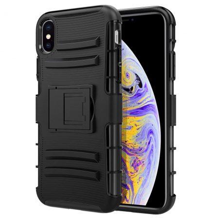 Notre sélection de 11 coques, housses et étuis iPhone XS Max disponibles (ou très bientôt) + protections écran en verre (Màj) 7