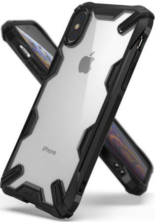 Notre sélection de 11 coques, housses et étuis iPhone XS Max disponibles (ou très bientôt) + protections écran en verre (Màj) 6