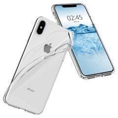 Notre sélection de 11 coques, housses et étuis iPhone XS Max disponibles (ou très bientôt) + protections écran en verre (Màj) 2