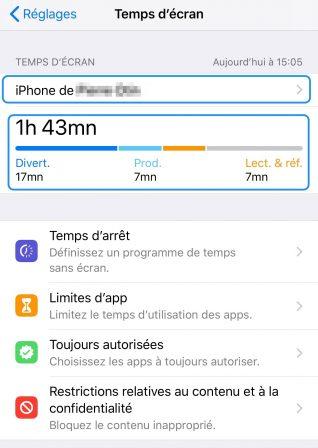 Tout ce qui change pour les notifications avec iOS 12 (MàJ ajout vidéo) 9