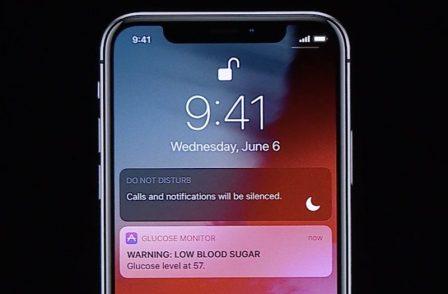 Tout ce qui change pour les notifications avec iOS 12 (MàJ ajout vidéo) 11