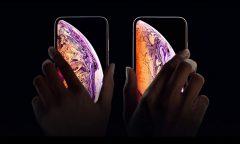 Les pré-commandes iPhone XS/XS Max et Apple Watch 4 c'est parti! 2