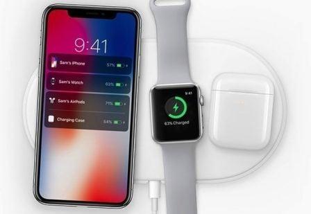 MàJ- Réouverture avec de nouveaux iPad Air et mini - La boutique en ligne d'Apple ferme ses portes pour des nouveautés 4