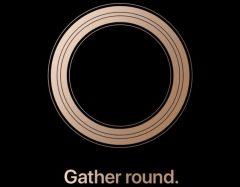 Conférence Apple: iPhone XS, Apple Watch grand écran, etc. Tout ce qui pourrait être annoncé mercredi 12 septembre (MàJ) 2