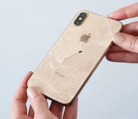 Pourquoi une coque iPhone est importante pour protéger son investissement! 3