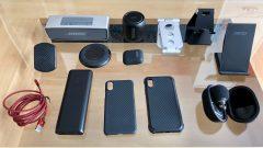 Dossiers et sélections d'accessoires iPhone, iPad, Apple Watch et AirPods iPhon.fr 4