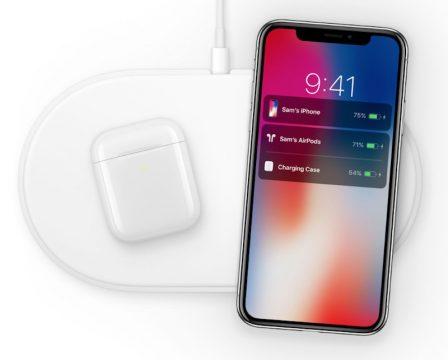 Apple en 2019: quelles nouveautés cette année? Plus de 10 projets sur lesquels compter 3