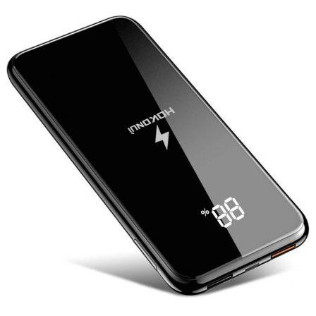 15 batteries externes et coques iPhone avec recharge induction Qi: pour vraiment couper le fil lors de la recharge iPhone X, XR, XS et iPhone 8 (MàJ) 10