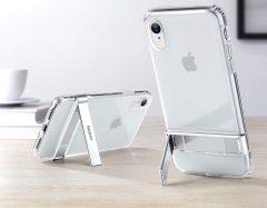 Dossiers et sélections d'accessoires iPhone, iPad, Apple Watch et AirPods iPhon.fr 7