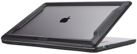 Plus de 12 accessoires pour ordinateurs MacBook: coques, hubs, batterie, sacs et supports (Màj) 8