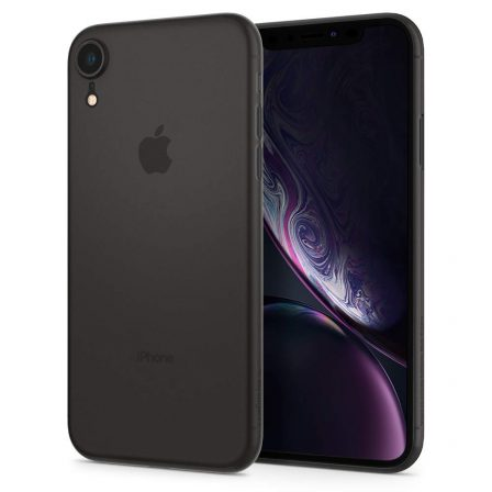 coque iphone xr fyy