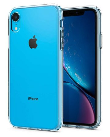 coque refermable iphone xr